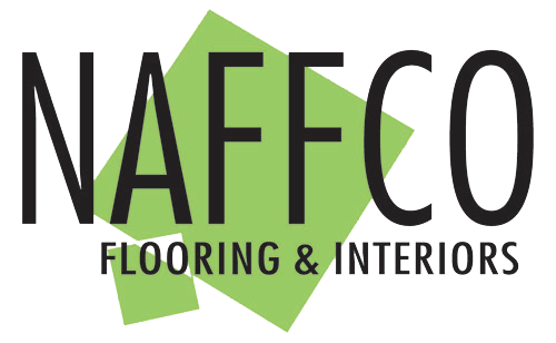 Naffco Floors & Blinds